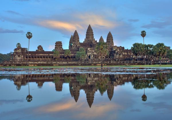 Siem Reap Exploration Package : US$ 161.00 net/package, siem reap package, tripadvisor package, tripadvisor siem reap package rate, tripadvisor deal, siem reap deal, rate deal siem reap,