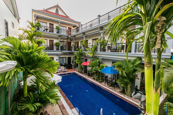 Best Package Deal for 4 Days 3 nights Stay @ US$ 140.00 nett, package deal 4 days 3 nights stay, package deal, best package, best deal, tripadvisor deal, tripadvisor package deal , siem reap deal